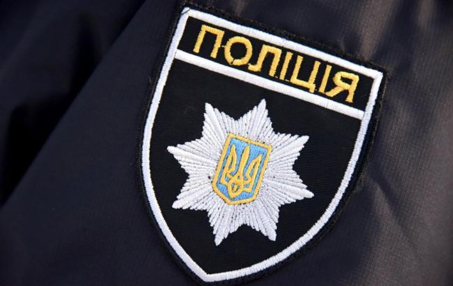 В одном из кафе Киева после удара ножом умер военный