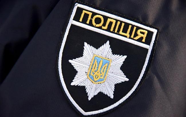 Задержан сотрудник полиции, застреливший из табельного оружия гражданского