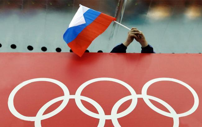 Апелляции на недопуск к Олимпиаде-2018 подали 32 российских спортсмена