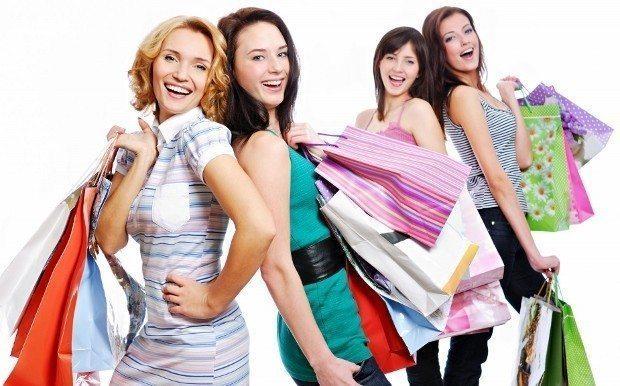 Все модные тенденции в одном месте, оптом и в розницу от производителя