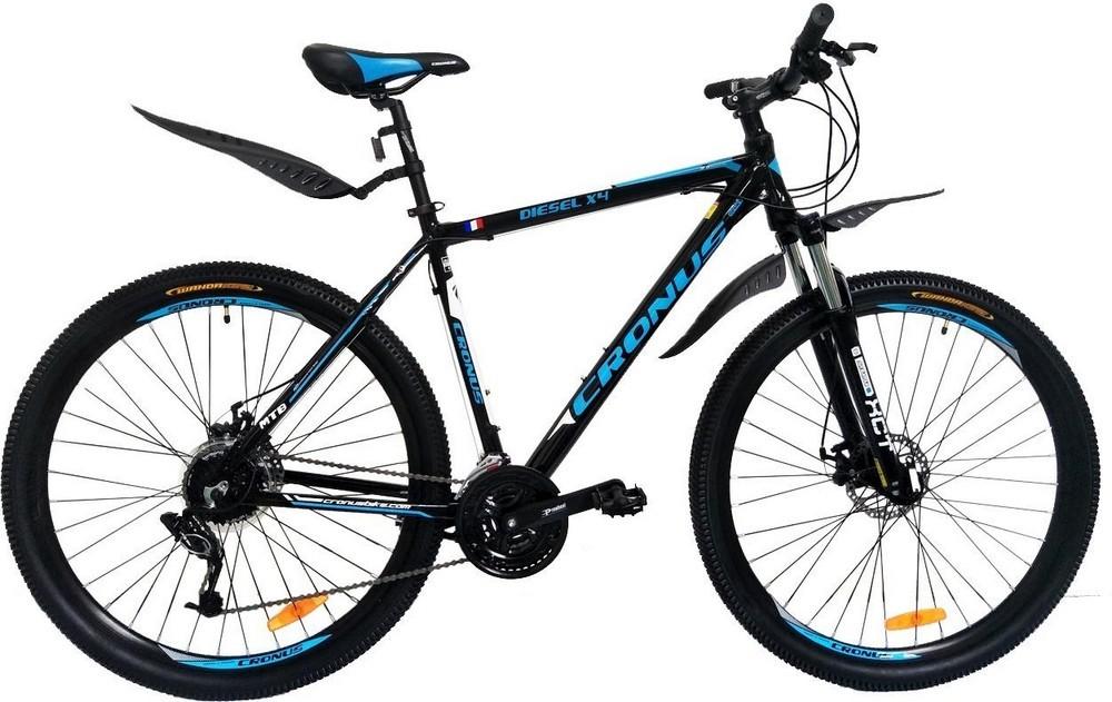 Купить велосипед онлайн