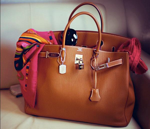 Широкий ассортимент мужских и женских сумок