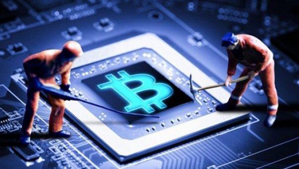 Где приобрести оборудование для майнинга криптовалюты