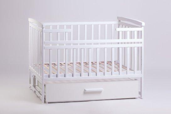 Як вибирати дитячі ліжка?