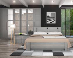 Мебельные фасады отличного качества и за доступную цену