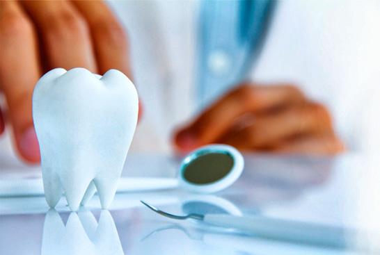 Стоматология для вашего здоровья
