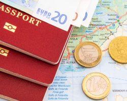 Инвестиции, как способ получения гражданства  Сент-Китс и Невис