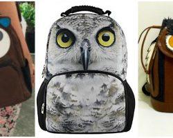 Рюкзаки школьные для подростков