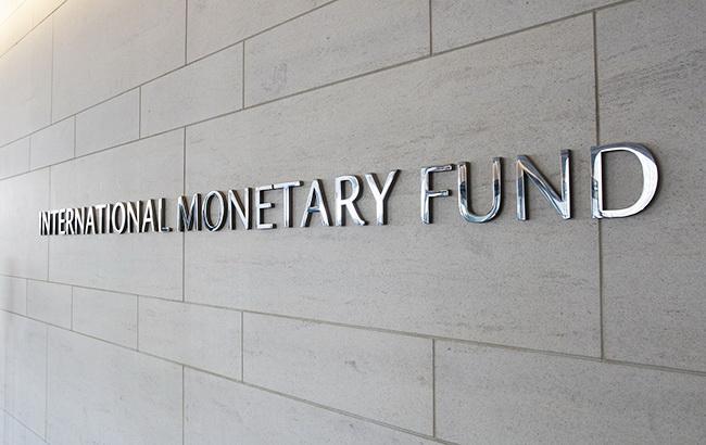 МВФ одобрил изменения в закон для запуска антикоррупционного суда, - Reuters