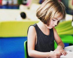 В Берлине отменили плату за детские сады