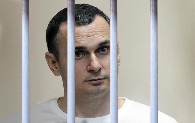 В России заявили об