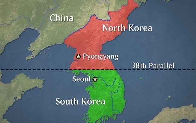 КНДР и Южная Корея согласовали списки для встречи разделенных семей