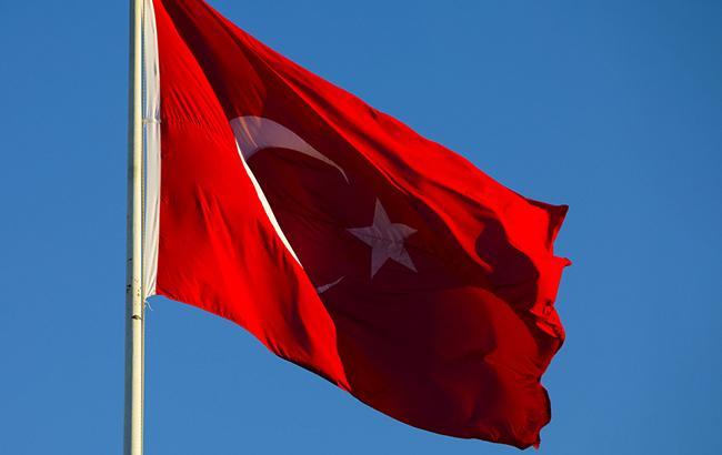 Турция готовит ответ на новые пошлины США на алюминий и сталь