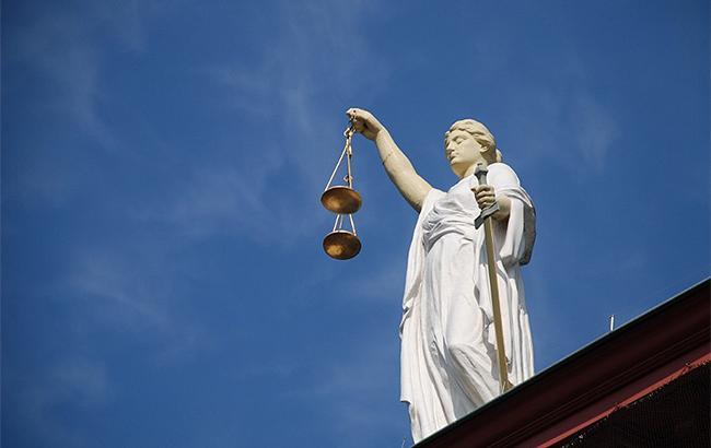 Начался прием документов на конкурс в антикоррупционный суд