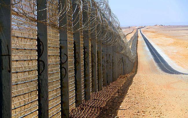 Военные сообщили о запуске по Израилю 70 ракет из сектора Газа