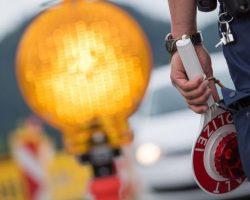 В Германии в результате ДТП с экскурсионным трактором пострадало 27 человек