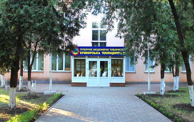 В суд направлено обвинение в отношении и.о. гендиректора ГП