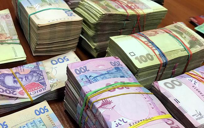 Во Львовской области арестовали работницу банка, которая присвоила 4 млн гривен