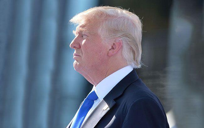 Трамп допускает возможность отставки министра обороны