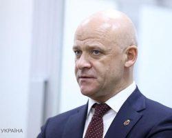 Суд рассмотрит дело Труханова 1 ноября
