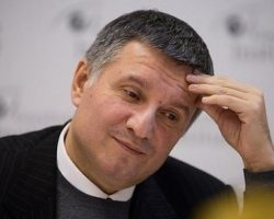 Аваков обсудил с госсекретарем МВД Германии  вопросы кибербезопасности