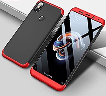 Выбрать чехол для Xiaomi Redmi 6