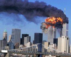 Германия депортирует причастного к атаке 11 сентября в США