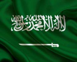 Саудовская Аравия готова признать, что журналист Хашкаджи умер на допросе, - CNN