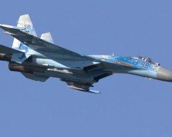 Следствие допросило более 40 свидетелей в рамках расследования катастрофы Су-27