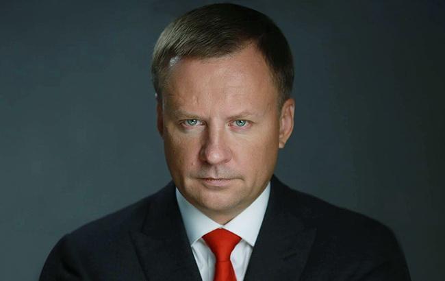 Суд в РФ закрыл дело против убитого экс-депутата Госдумы Вороненкова