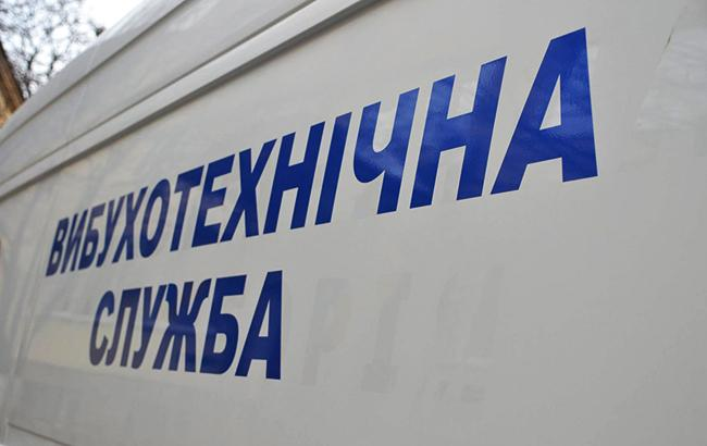 В Харьковской области в результате взрыва снаряда в частном доме погиб мужчина