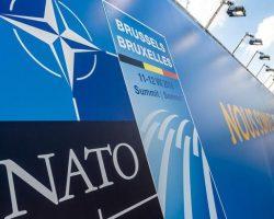 В Кабмине заявили о невозможности достичь всех стандартов НАТО до 2020