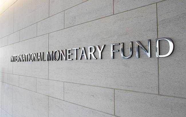 Гройсман объяснил, почему МВФ выдвигает к Украине жесткие требования