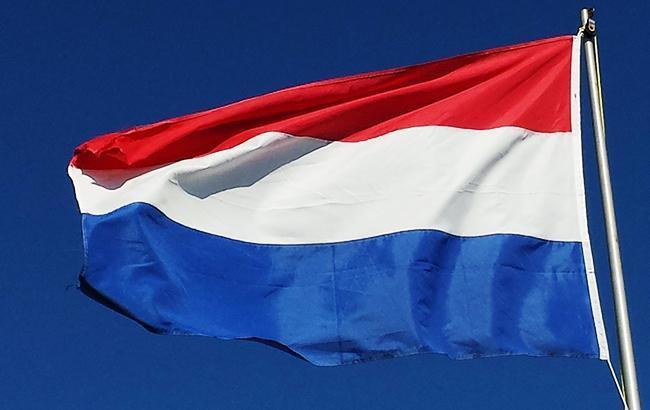 Суд обязал Нидерланды уменьшить выбросы из-за угрозы изменения климата
