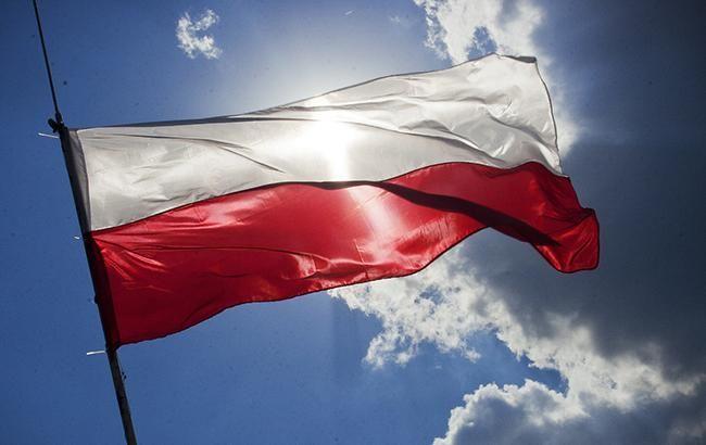 На муниципальных выборах в Польше лидирует правящая партия