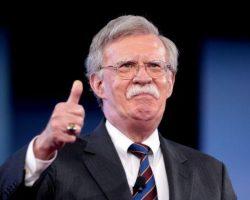 США выходят из договора о РСМД с Россией, - NYT