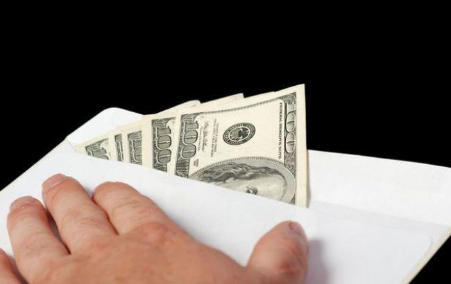 Минсоцполитики предложило ввести пеню за задержку зарплат