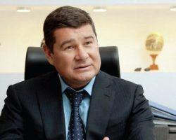 Кто же на самом деле Александр Онищенко?