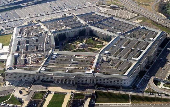 Пентагон прекратил поддержку авиаударов саудитов по Йемену