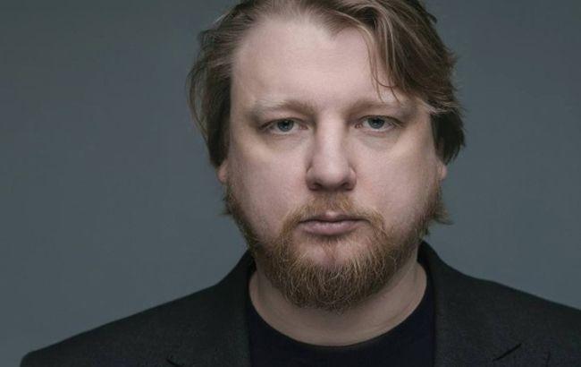Политтехнолог Петров находится в изоляторе временного содержания