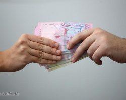 Чиновница Одесской ОГА получила 6 лет тюрьмы за почти 1,5 млн гривен взятки