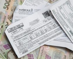 В Минсоцполитики разъяснили механизм монетизации субсидий