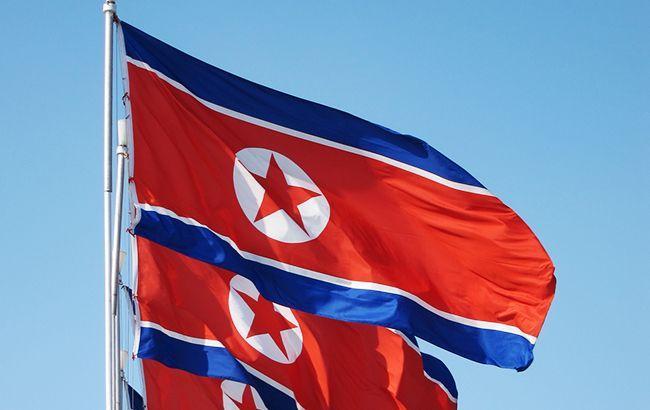 КНДР и Южная Корея начали ликвидацию погранпостов в демилитаризованной зоне