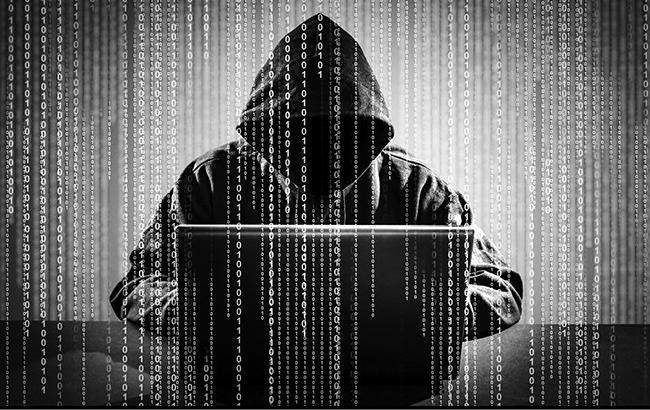 Хакеры начали масштабную атаку против диктатуры в одной из стран Африки