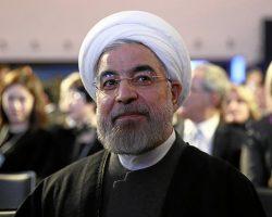 Тегеран продолжит экспортировать нефть несмотря на санкции Вашингтона, - Рухани