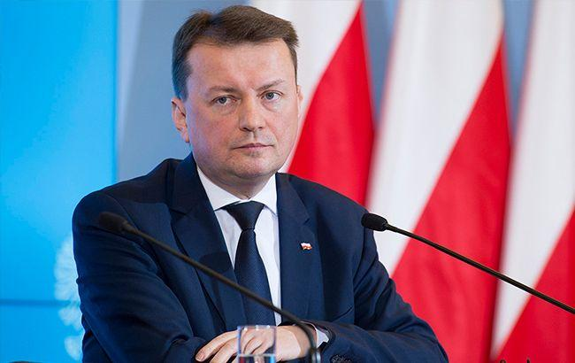 Польша не подпишет миграционный пакт ООН