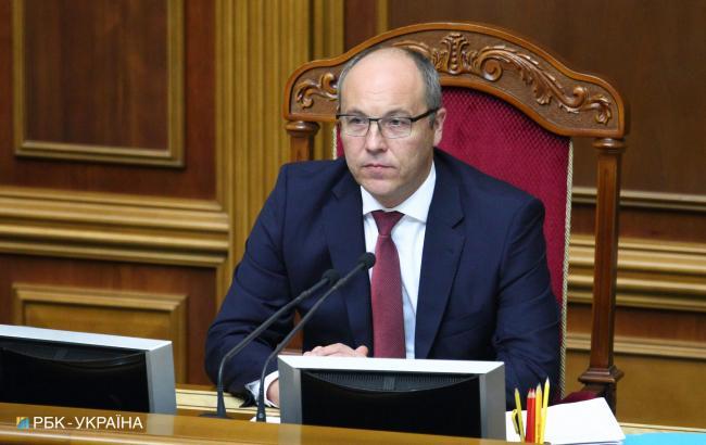 В санкционные списки России попали 30% от нынешнего состава Верховной рады