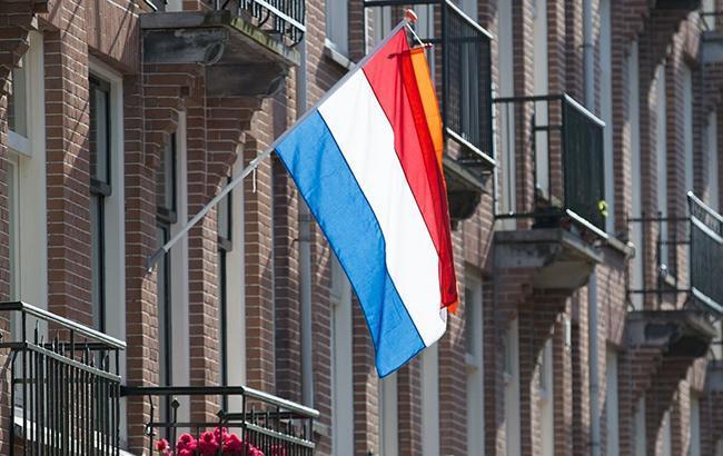 Нидерланды предложили новые наказания за нарушения прав человека
