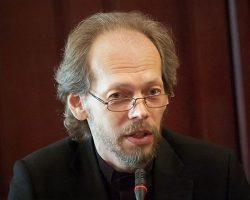Объединительный собор может состояться 22 ноября, - протоиерей Коваленко