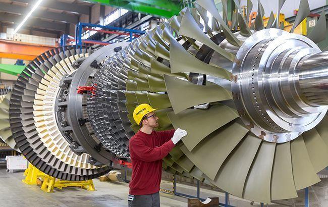 В Германии начали расследование в отношении сотрудников Siemens из-за